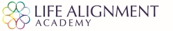 Life Alignment Academy Italia